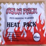 heat-pack