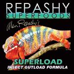 repashy-superload-2