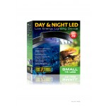 BOX_Day-Night-LED_SMALL_PT2335_RGB