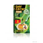 MOCK-UP_Day Gecko-Food_PT3261_NA