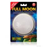MOCK-UP_Full-Moon_EU_PT2360