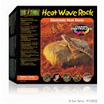 PT2002_Heat_Wave_Rock_Packaging