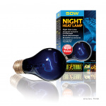 PT2126_Night_Heat_Lamp_Set