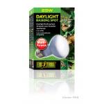 PT2195_Daylight_Basking_Spot_Packaging