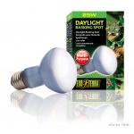 PT2195_Daylight_Basking_Spot_Set