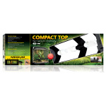PT2227_Compact_Top_Packaging_NA