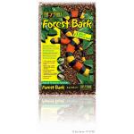 PT2752_Forest_Bark_Packaging