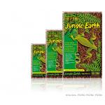 PT2760-2762-2764_Jungle_Earth_Packaging_Set
