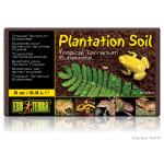 PT2770_Plantation_Soil_Packaging