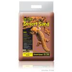 PT3105_Desert_Sand_Red_Packaging