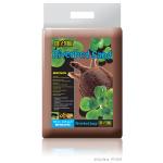 PT3107_Riverbed_Sand_Brown_Packaging