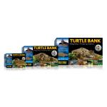 PT3800_3801-3802_Turtle_Bank_Packaging_Set_White