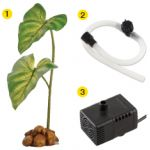 dripper_plant_parts