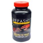 repashy-grubs-n-fruit-170-v1