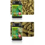 soft_pellets_iguana