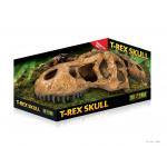 MOCK-UP_T-Rex-Skull_PT2859