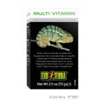 PT1861_Powder_Multi_Vitamin_Packaging