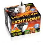 PT2055_Light_Dome_Packaging (1)