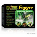 PT2080_Fogger_Packaging
