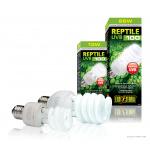 PT2186-PT2187_Reptile_UVB100_Set