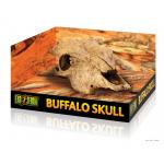 PT2857_Buffalo_Skull_Packaging