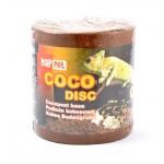 happet-coco-disc