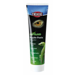 trixiefruit