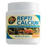 A33-3-RepCalcium-noD