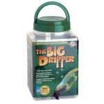 BD-1_The_Big_Dripper