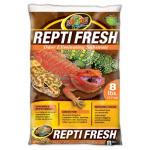 RO-8_ReptiFresh