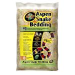 SB-8_Aspen