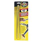 TA-21-Feeding-Tongs