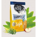 happylight