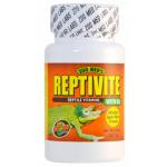 reptivitee
