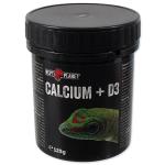 CALCIUM-D3