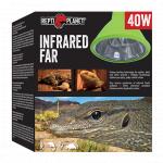 Infrared-FAR-FINAL