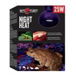 Night-heat-FINAL