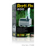 PT2090_Repti_Flo_200_Packaging