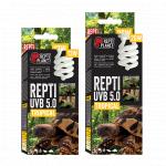 Repti-UVB-5.0-řada-FINAL