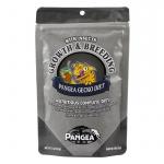 pangea-gecko-diet-breeding-formula