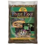 CM-4-ForestFloor