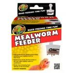 TA-22-Mealworm-render