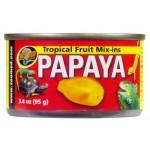ZM-151-097612401516-Papaya-400×246