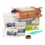 livefood-care-kit-small-v1-495-495