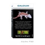 PT1851_Powder_Calcium_Packaging