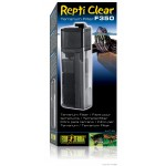 PT3620_Repti_Clear_F350_Packaging