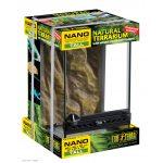 PT2601_Natural_Terrarium_Packaging