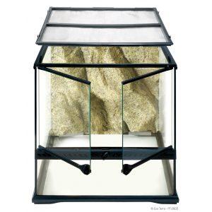 exo-terra-terrarium-45x45x45cm