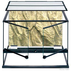 exo-terra-terrarium-60x45x45cm