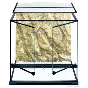 exo-terra-terrarium-60x45x60cm-m-tall